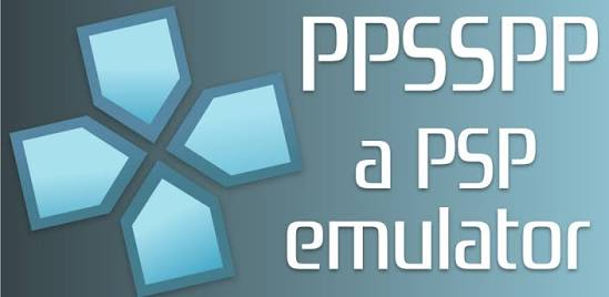 Ppsspp Games For Android  Download Links