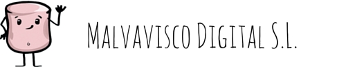 Malvavisco Digital