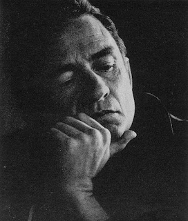 Johnny Cash, 1969,