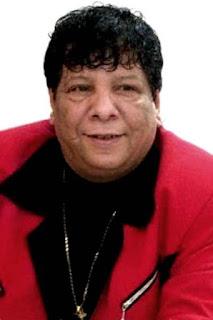 شعبان عبد الرحيم (Shaaban Abdel Rahim)، مغني شعبي مصري