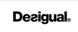 ejemplos de ropa en oferta de la marca Desigual