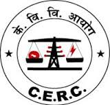 CERC Recruitment 2017, www.cercind.gov.in