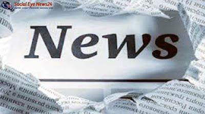 রংপুর বিভাগের কাছে খুলনা বিভাগ পরাজিত