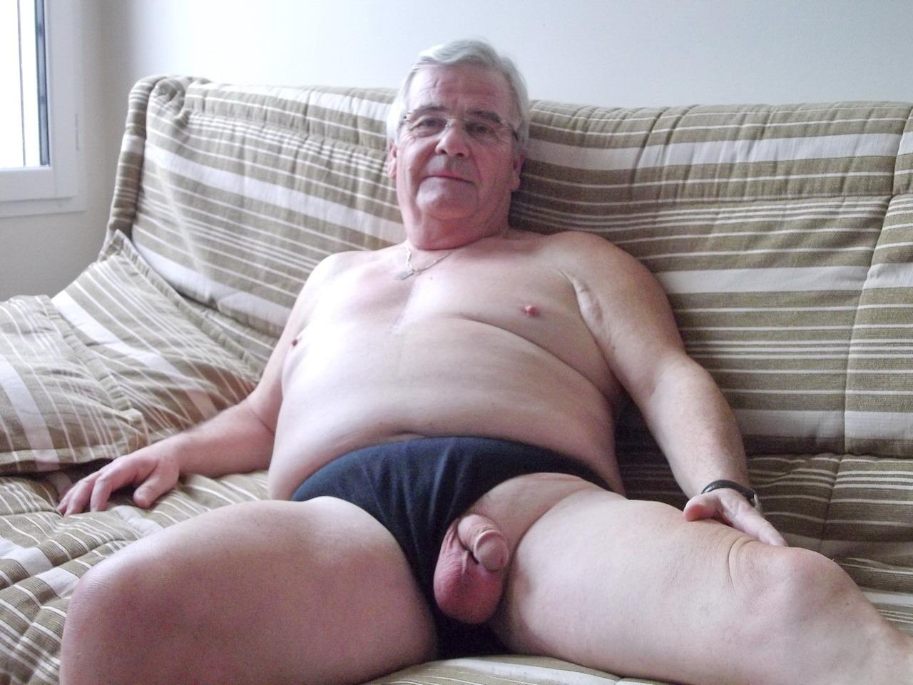 goliy-borodatiy-ded