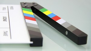 Film Promotion Companies as Your Marketing Partner