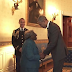 106-year-old woman says she can 'die happy' after meeting Obama...