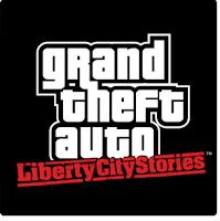 GTA: Liberty City Stories v2.1 Mod