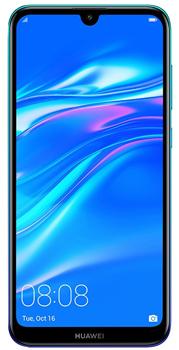 Huawei Y7 SE Prime 2019.
