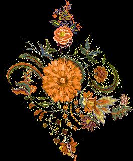 Vector Flower Design,vector,flower,vector art,flower vector,vector flower PNG,vectors,vector lotus flower,illustrator flower,vector illustration,vector flower in photoshop,flowers, textile design,design,textile,flowers PNG,designs,designer,textile designs,floral textile design,textiles PNG