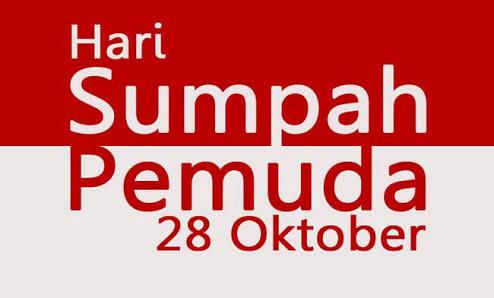 Vlog mengenai testimoni dan pendapat civitas akademika Rumah Pelangi Bekasi mengenai arti dari Sumpah Pemuda.