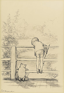http://www.huffingtonpost.com/2014/11/12/pooh-illustration_n_6141614.html?utm_hp_ref=arts