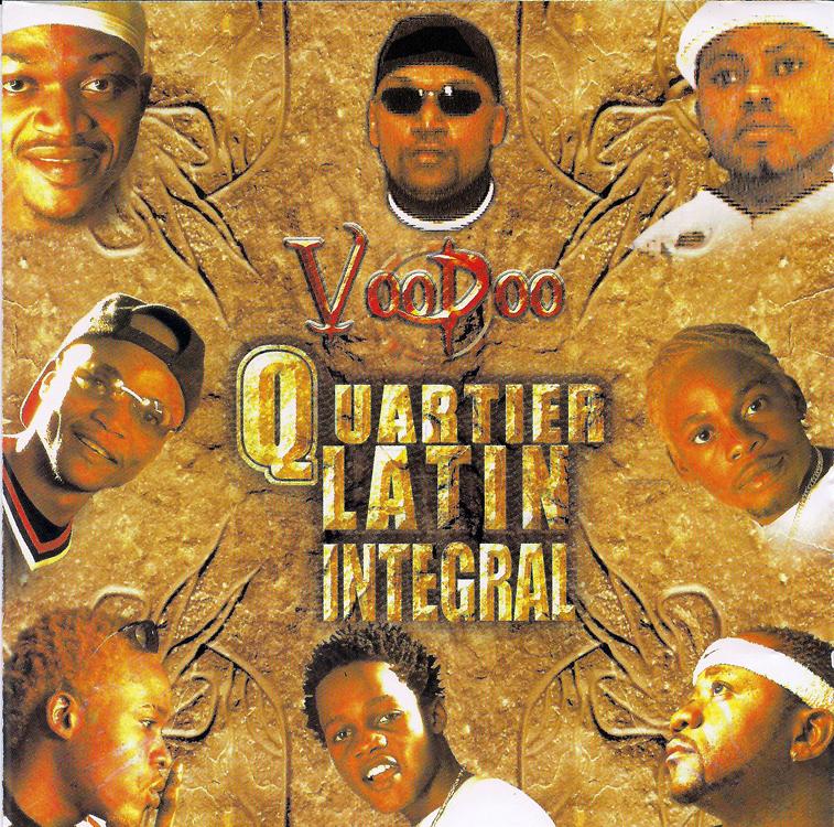 artie latin singles 5cd singles latin pop/rock bmg/zoo/volcano/pavement/cz 0078048 upc: 723927804826 release date: 9/1/1998.