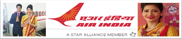 AIR INDIA CABIN CREW - 295 POSTS - Apply Now