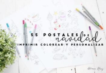 postales_navidad_gratis