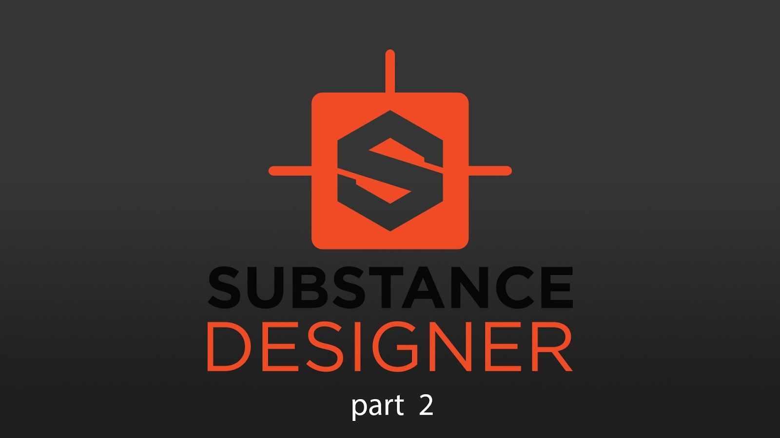 Substance_designer_part2_youtube.jpg