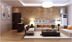 Interior Design Images Living Room