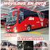 Movilbus en Ruta edición numero 3