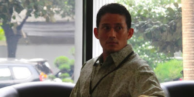 http://ligaemas.blogspot.com/2017/02/kpk-periksa-pengusaha-sandiaga-uno.html