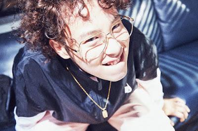Block B resmi memulai debutnya pada tanggal  Profil, Biodata, Fakta Block B