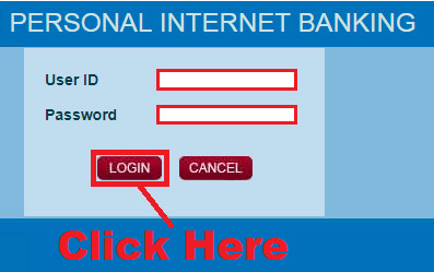 how to find central bank of india cif number