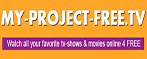 streaming movies without download myprojectfree