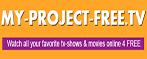 myprojectfreetv streaming movies