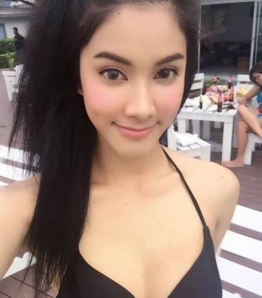 These Are The Top 10 Most Beautiful Transgenders In Thailand That You'll Surely Mistaken As A Woman!
