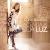 Já nas lojas o novo CD de Aline Barros - Acenda a sua luz