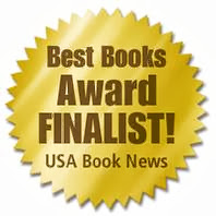 USA Best Books Award Finalist 2011