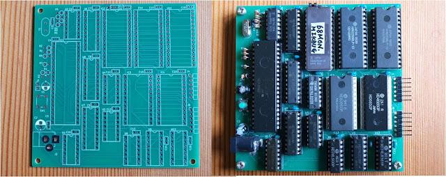 6802SBD-W