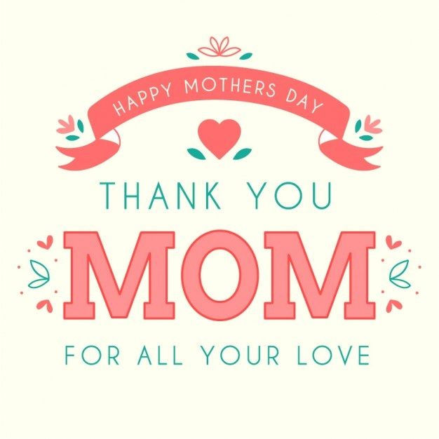 Mothers Day Quotes Wishes Messages Greetings All Images Quotes