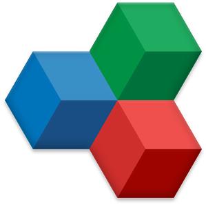 OfficeSuite 8 + PDF Editor Premium v8.6.4784