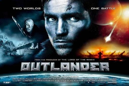 filme outlander guerreiro vs predador dublado rmvb