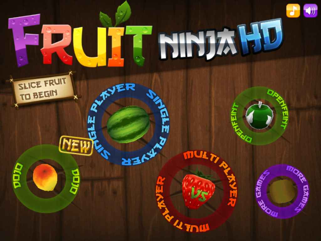 Game Android Terfavorit