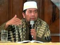 GP Ansor Sebut Halal Pilih Non Muslim, Kyai NU: Haram itu, Tidak Sesuai Muktamar NU