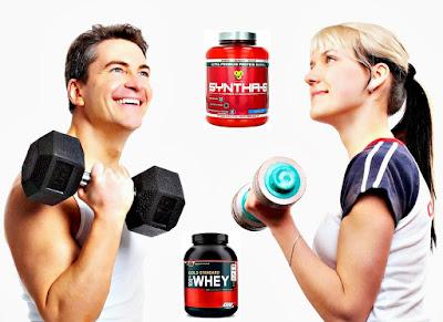 Combinar rutina de pesas y cardio para quemar grasa