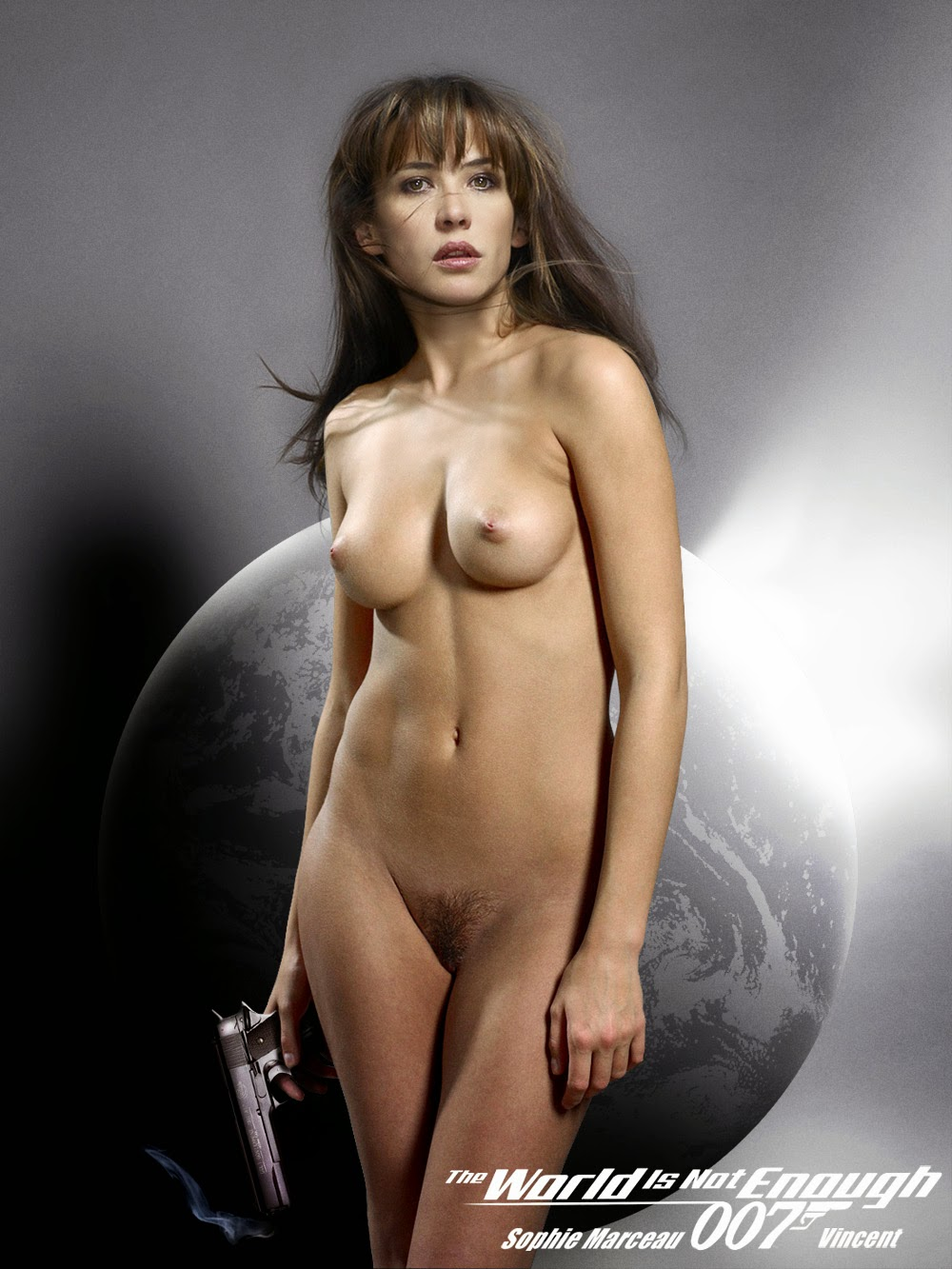 sophie elise naked massasje og eskorte oslo