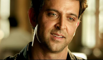 Hrithik Roshan Looks In Kaabil Film