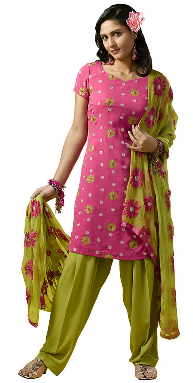Wholesale sarees catalog Pakistani suits wholesale online ... |Latest Bollywood Salwar Kameez Designs 2013