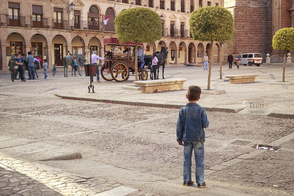 Fotos De Villanueva De Los Infantes