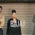 Video | Navy Kenzo Ft Patoranking - Bajaji.| Mp4 Download