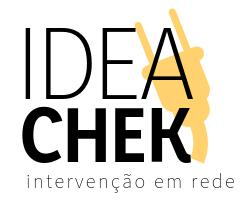Rede Idea Chek