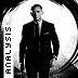 Skyfall Teaser Trailer Analysis