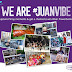 Viber celebrates #JuanVibe! Now with 21 Million-strong Pinoy users