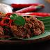 7 Masakan Tradisional Indonesia Yang Paling Mendunia