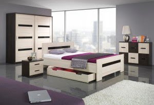 Interior-Furniture-Minimalis-Modern-Jakarta-Pusat-5