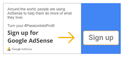 Sign%2Bup%2Bfor%2BAdSense Big events cause big spikes; use them to grow your business.