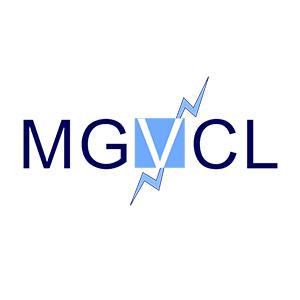 Madhya Gujarat Vij Company Limited Vidyut Sahayak Recruitment 2017