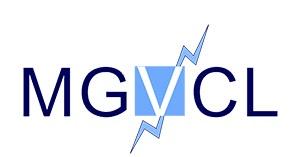 Image result for Madhya Gujarat Vij Company Ltd