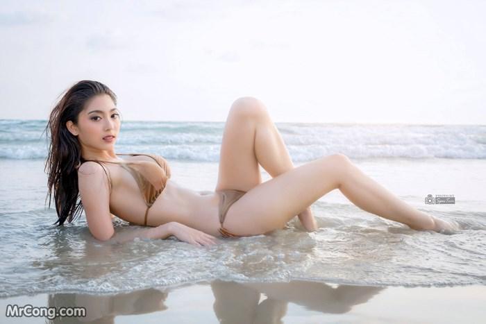 Image Girl-xinh-sexy-Thai-Lan-Phan-16-MrCong.com-0004 in post Những cô gái Thái Lan xinh đẹp và gợi cảm – Phần 16 (1112 ảnh)